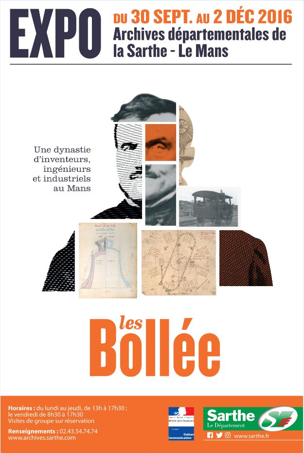 expo-les-bollee