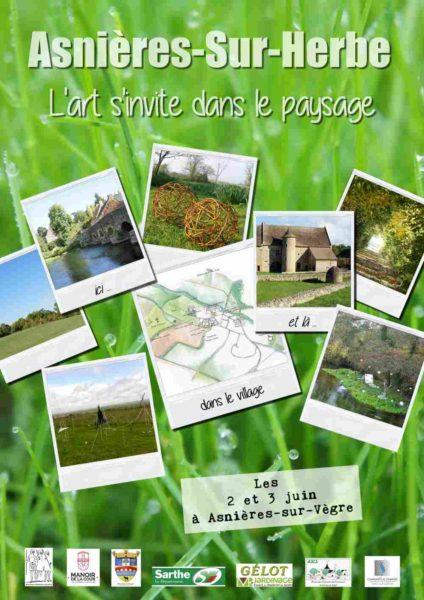 Affiche 5 30 mars web