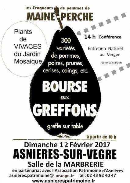 20170111-bourse-aux-greffons-2017